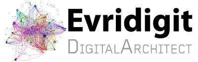 Evridigit-logo-400